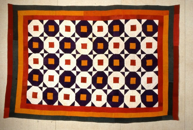 ralli_quilts