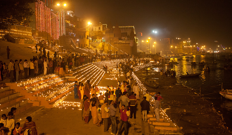 varanasi-dev-diwali-photography-1