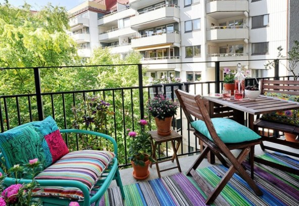 the-small-garden-balcony-garden-design