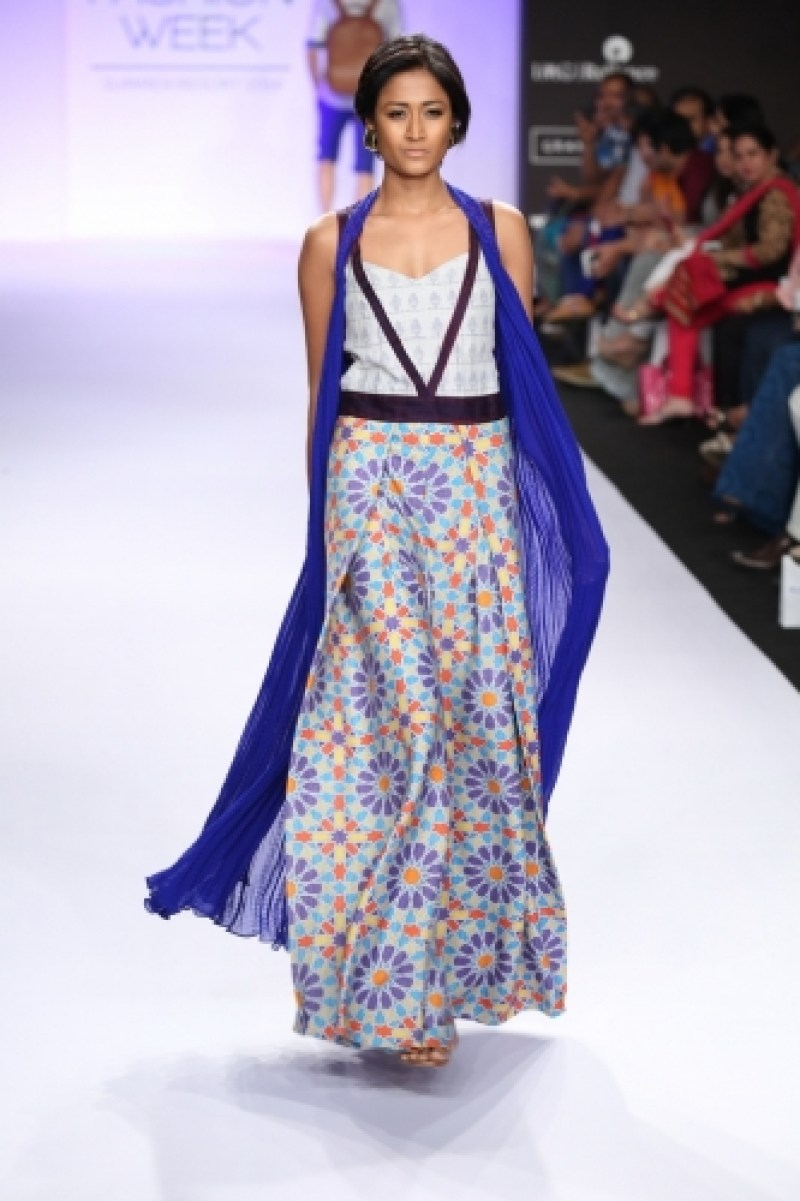 blue-pottery-inspired-womenswear-kunal-anil-tanna