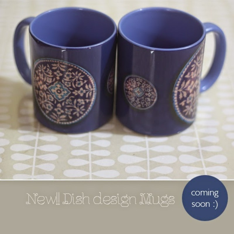 blue-pottery-inspired-mugs