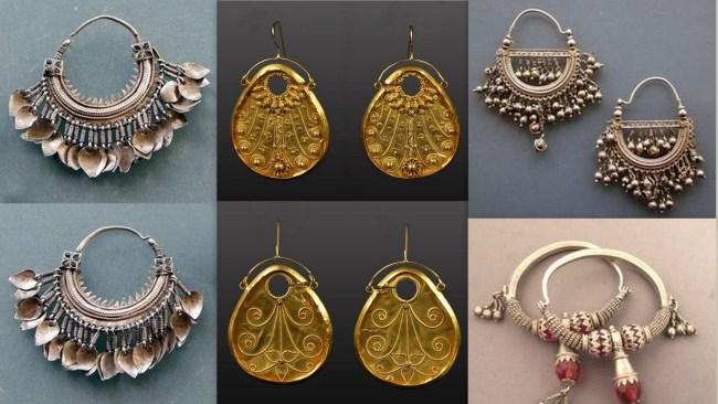 earrings-himachali