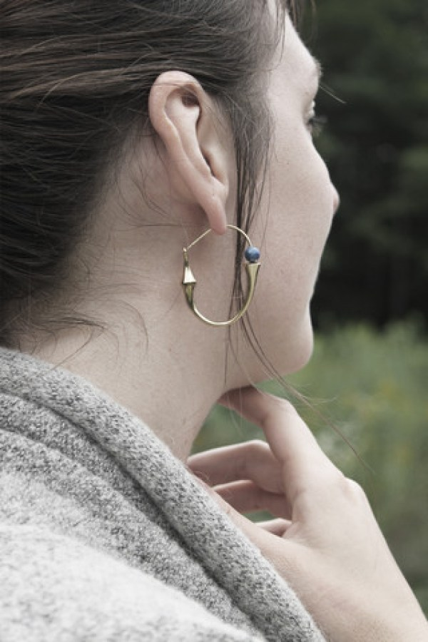 TotemHoopEarring-Gold-2_large
