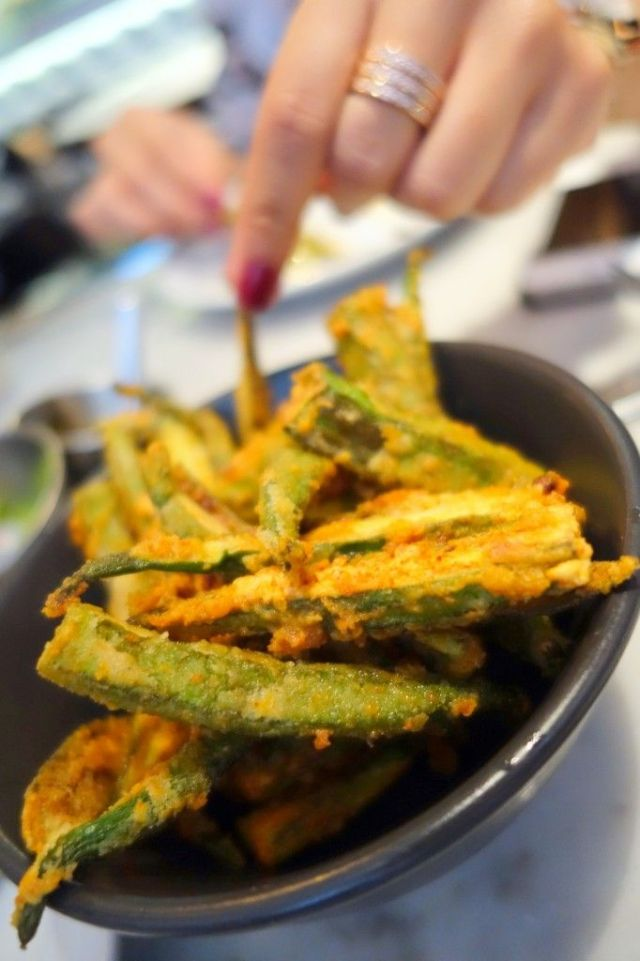 dishoom-cafe-spicy-okra