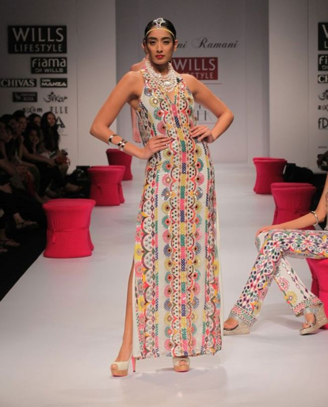 Malini-ramani-kutch-embroidered-gown
