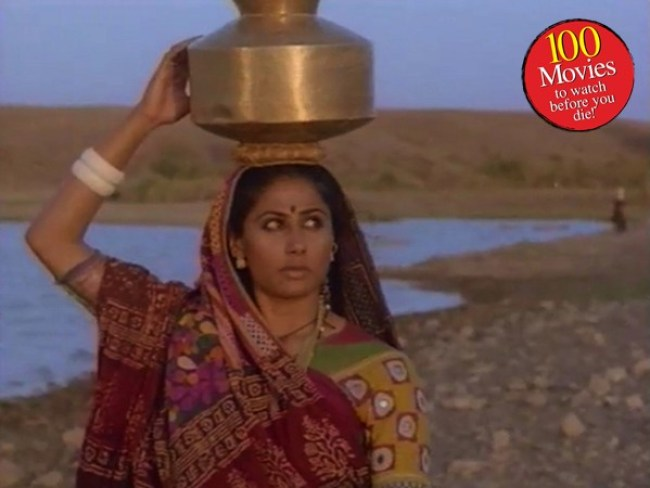 kutch-embropidery-mirch-masala-movie