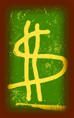 dollar-sign3
