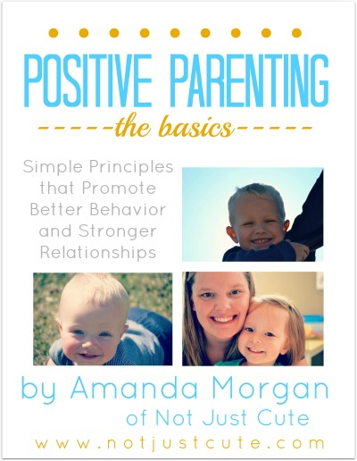 positive parenting cover Resized