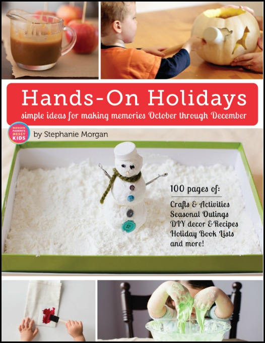 hands-on-holidays-cover1