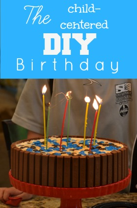 One boys diy birthday party i love diy projects the excitement of creating something yourself and making it just the way you want it i dont know why i hadnt considered how much my solutioingenieria Image collections
