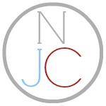 NJC 150