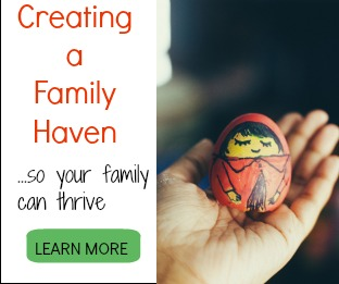 Creating-a-family-haven-4-300-x-2501