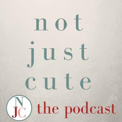 podcast-400