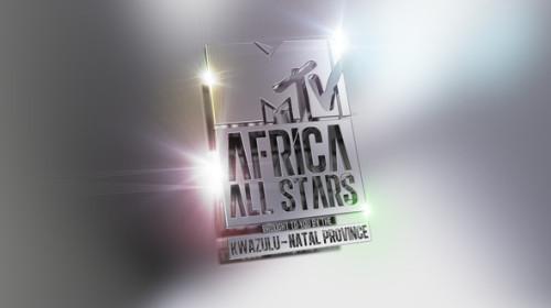 MTV All Stars