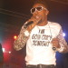 Kcee on stage (8) thumbnail