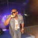 Timaya on stage (5) thumbnail