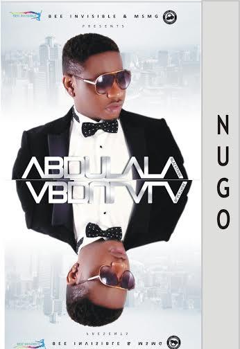 Abdulala Nugo Art Music: Abdulala – Nugo