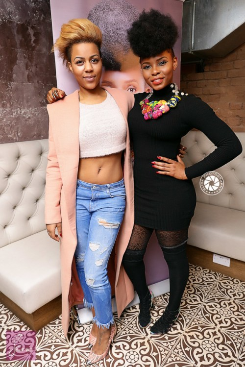 IMG_7708-Yemi-Alade_Mama-Africa_Album-Listening-Party_London-18FEB2016_Sync-600x899