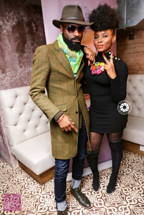 IMG_7730-Yemi-Alade_Mama-Africa_Album-Listening-Party_London-18FEB2016_Sync-600x896