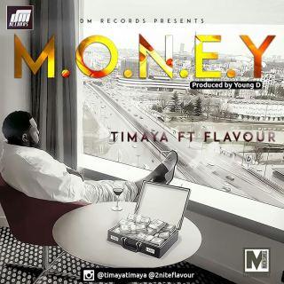 https://i1.wp.com/notjustok.com/wp-content/uploads/2016/04/Timaya-Flavour-Money-Art.jpg?resize=320%2C320