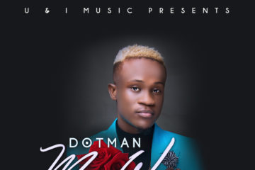 Image result for nigerian singer dotman