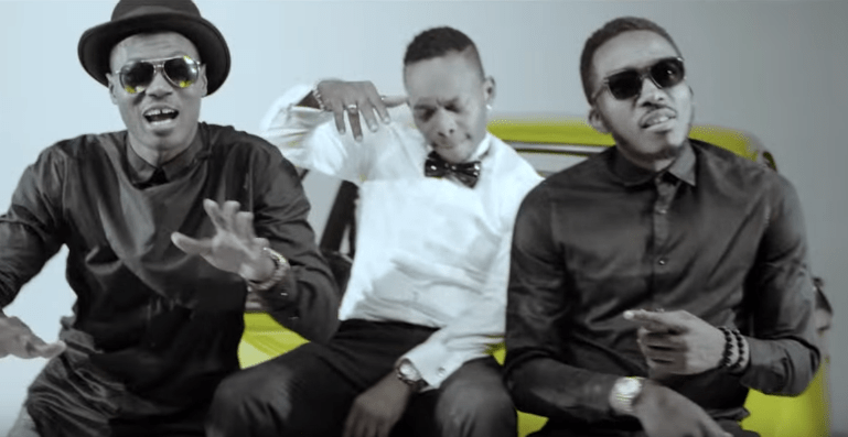 Koffi VIDEO: Koffi – Before Before (Remix) Ft. Bovi & Sound Sultan