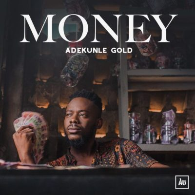 VIDEO: Adekunle Gold – Money