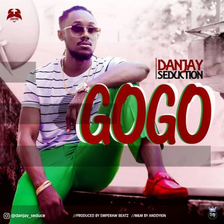 IMG 20171220 WA0029 Music: Danjay Seduction – GoGo