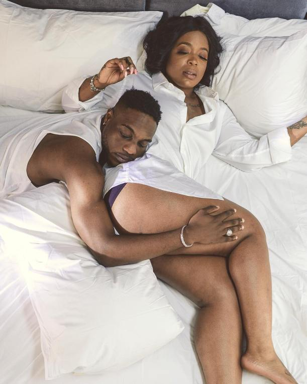 VIDEO: L.A.X - Specially Starring Moet Abebe
