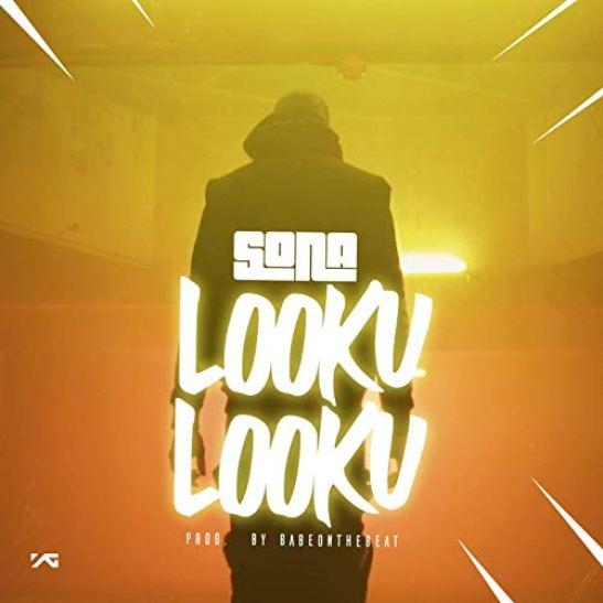 VIDEO: Sona - Looku Looku