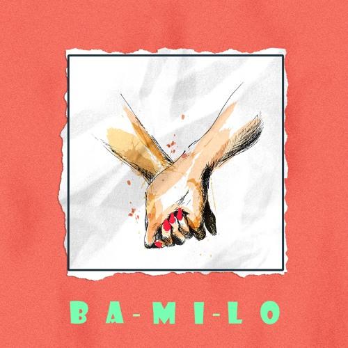 BankyOnDBeatz - BaMiLo ft. Muyiwa