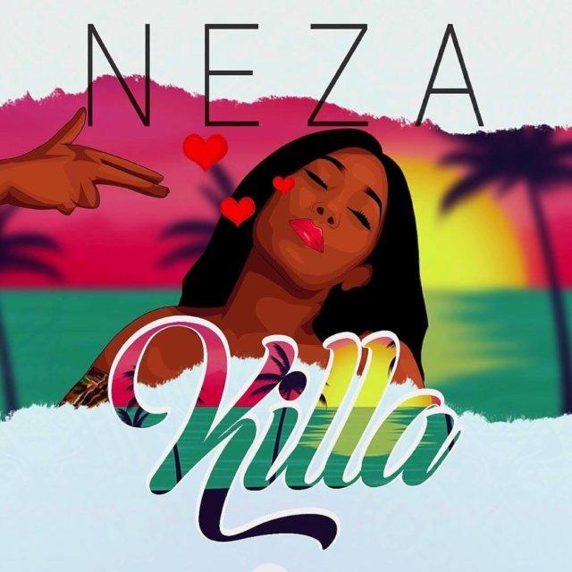 Neza - Killa