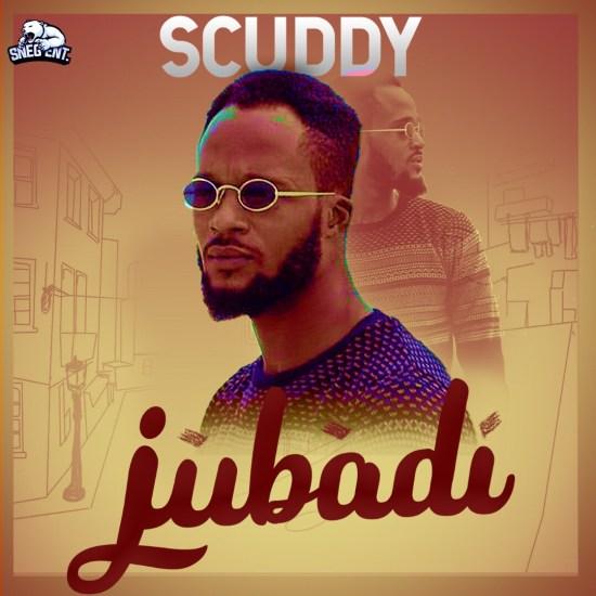 Scuddy – Jubadi