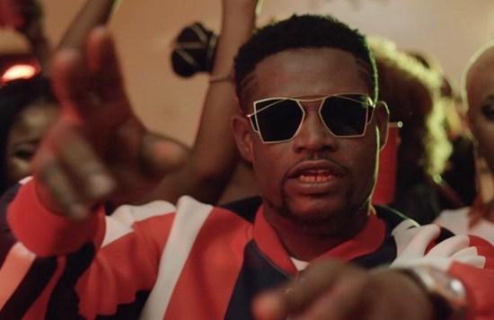 VIDEO: Banjo ft. Stringo – Gbanjo