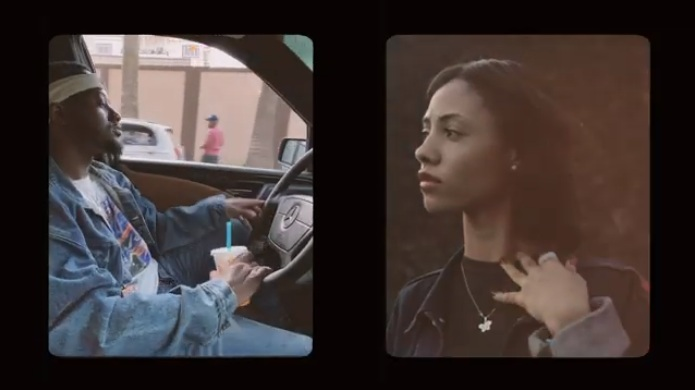 VIDEO: Kwabsmah - All Day