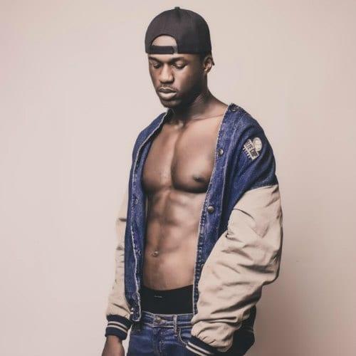 Top Ghana Songs of the Week: Joey B - KiDi - M.anifest