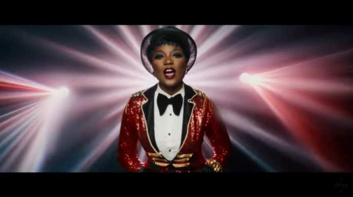"""Efya & Tiwa Savage Show Out In The Official Video To """"The One"""""""