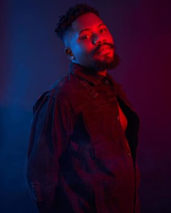 Ycee Goes Hard on His Cover for Reminisce 'Omo X100'   WATCH