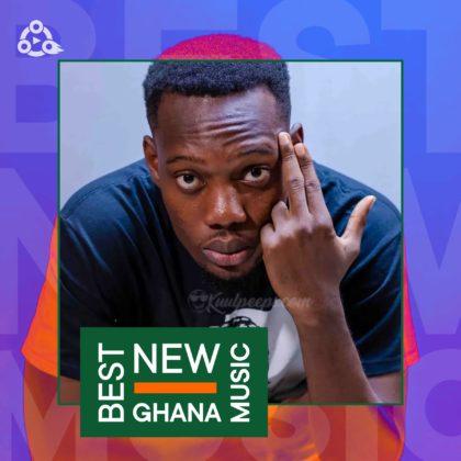 Best Ghana Music Week 33