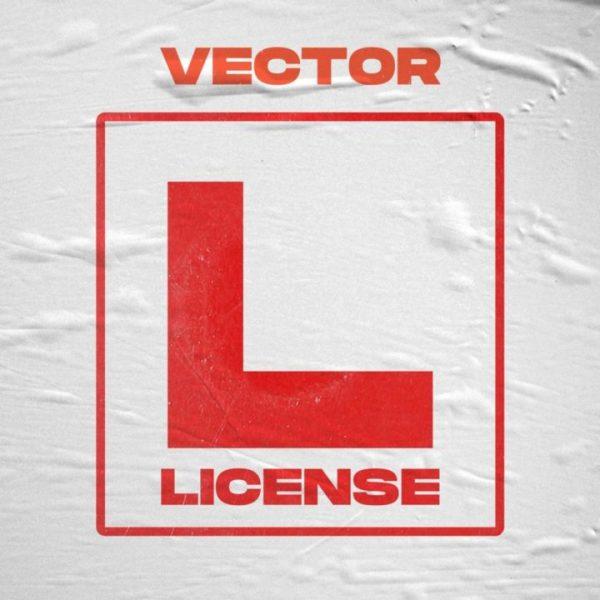 Victor - License