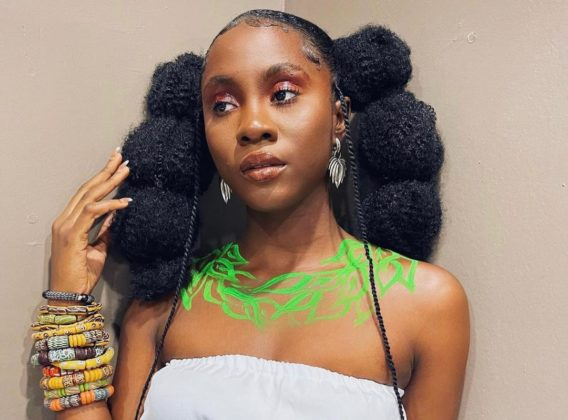 Cina Soul For Times We Lost EP