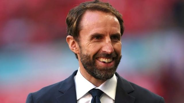Gareth Southgate Set to Open Contract Extension with England FA