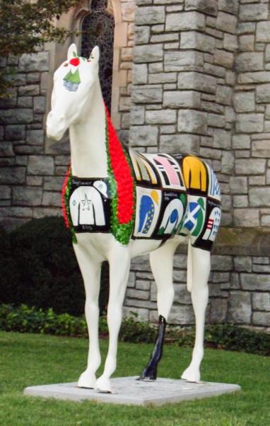 good-shepherd-horse