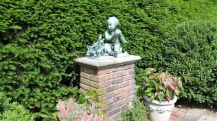Ashland Garden 4