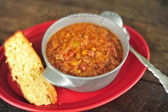 brunswick stew 1