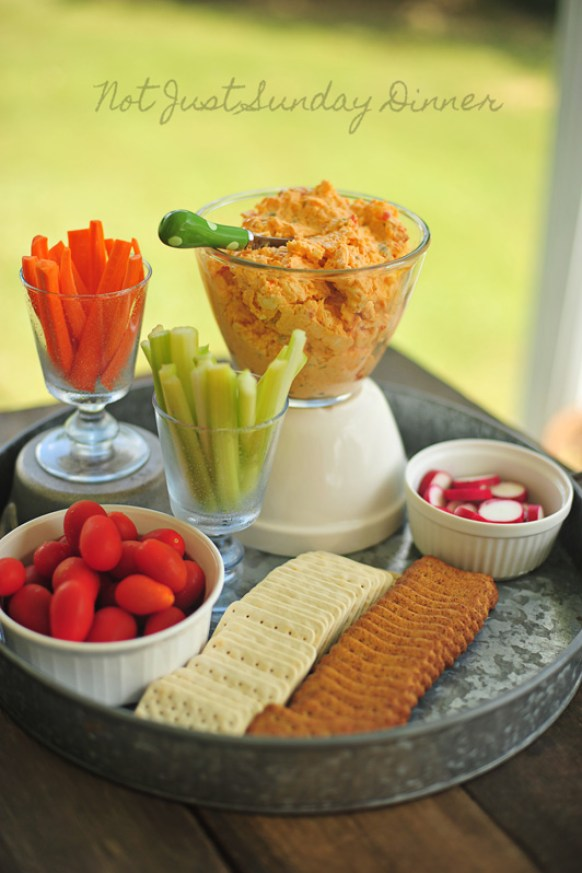 goat-cheese-pimento-cheese
