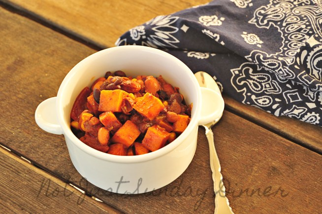 sweet potato chili 4