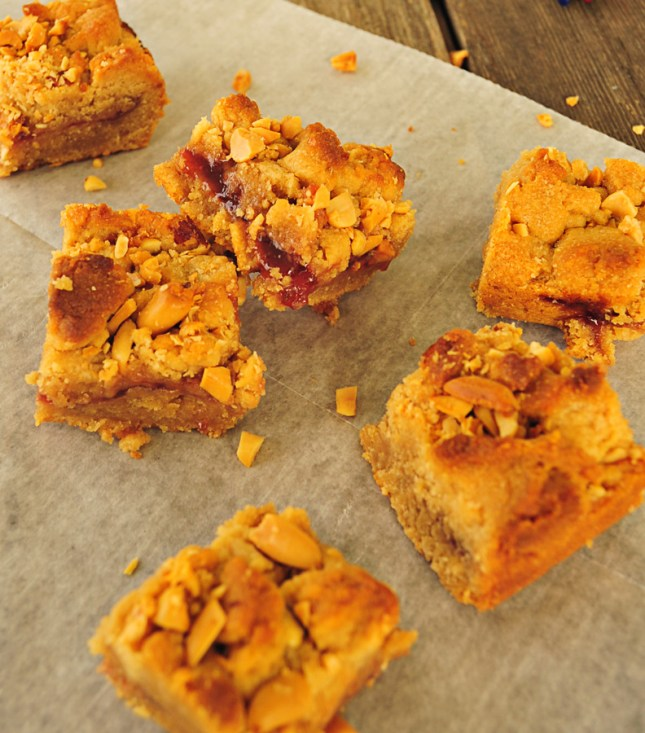 peanut-butter-and-jelly-bars