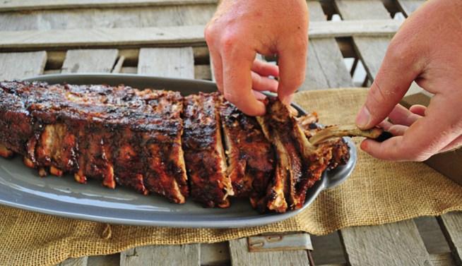 easy-tender-ribs