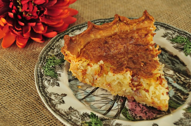 mamas-french-coconut-pie